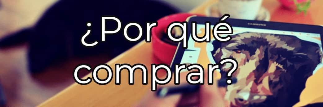 opiniones, comparativa y precio