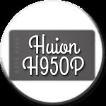 huion h950p