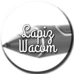 lapiz wacom
