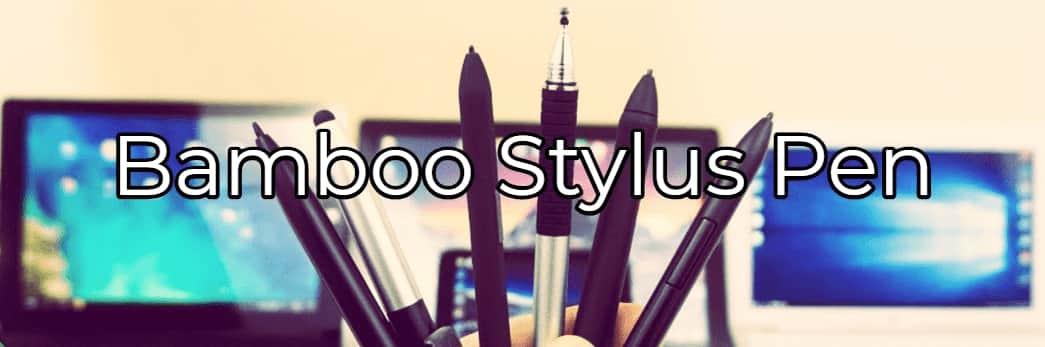 comprar stylus pen opiniones