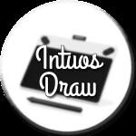 wacom intuos draw