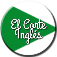 tableta grafica el corte ingles