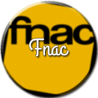 tableta grafica fnac