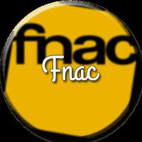 tableta grafica fnac