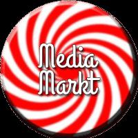 tableta grafica mediamarkt