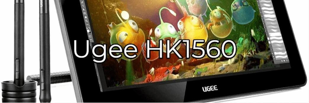 analisis y opiniones ugee hk1560