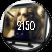 ugee 2150