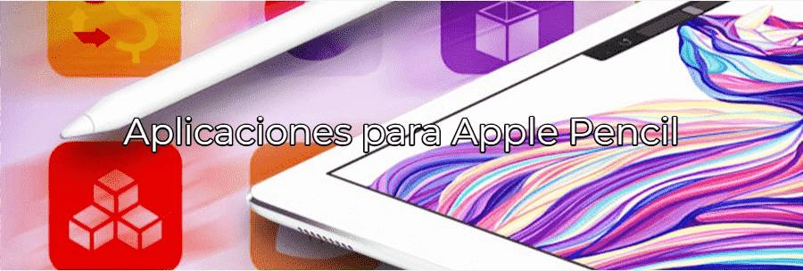 app para apple pencil