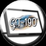 huion gt 190
