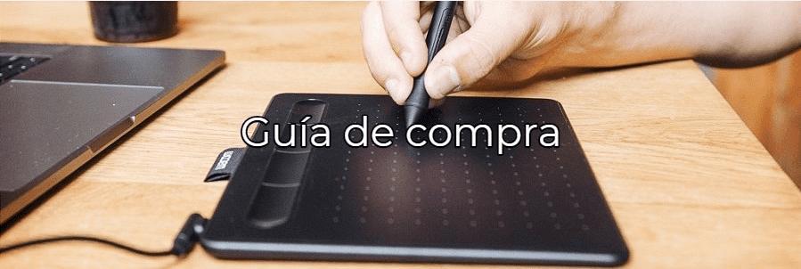 comparativa, analisis y opiniones de tabletas para novatos