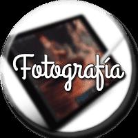 tableta grafica para fotografia