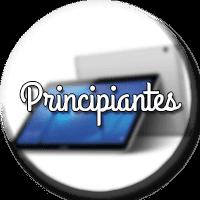 tableta grafica para principiantes
