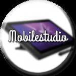 wacom mobilestudio pro