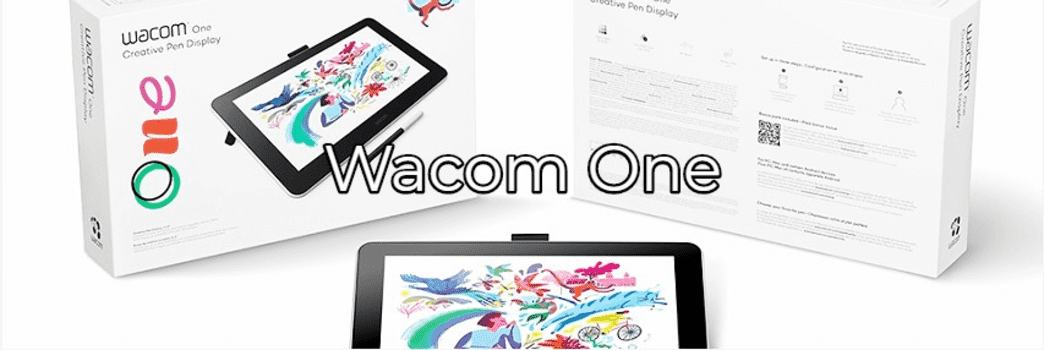 analisis y opiniones wacom one